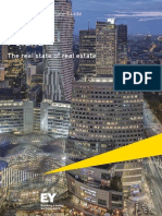 EY Real Estate Guide Book 2014