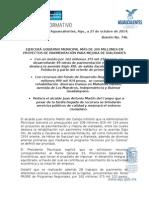Boletín 746 Subsidios Para Apoyo a Municipios (1)