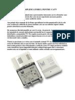 Alegere Amplificator Cablu[1]