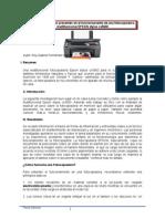 Trabajo Fisica-impresora