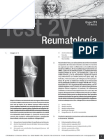 Preguntas CTO reumatologia