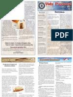 Boletín_Pastoral 1.pdf