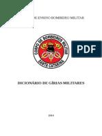 496 Dicionario de Girias Militares