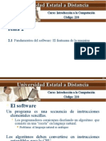 Presentacion Uned 210 I Parte 2.1