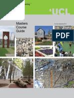 2014-masters-guide.pdf