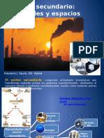 sectorsecundario-130317150231-phpapp01.pptx
