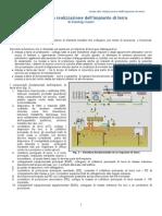 VOLTIMUM - Impianti elettrici - Guida realizzazione impianto terra.pdf