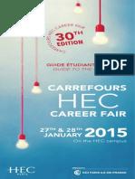 hec-guide-etudiants-2015_1421225939.pdf