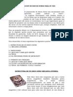 PREPARACION DE DISCOS DUROS PARA SU USO.doc