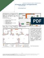 impianto-appartamento2.pdf