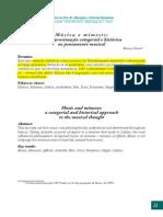 Música e mímesis.pdf