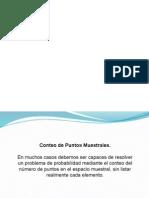 Unidad Uno B permutaciones y combinaciones.pptx