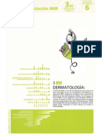 Manual Amir - Dermatologia 3ra Ed.pdf