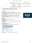 Configure Quota Arrangement in SAP MM _ SCN