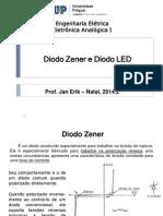 AnexoCorreioMensagem 919439 5 Diodo Zener e Diodo Led