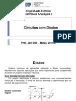 AnexoCorreioMensagem 902643 3 Circuitos Com Diodos