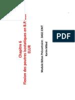 Chap6_BP.pdf
