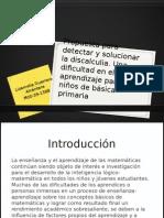 Lectura Tesis Proyecto Investigacion Accion
