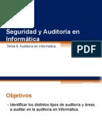 SeguridadyAuditoriaEnInformatica_Tema6.5