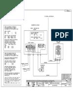 Diagrama General Dinamometro