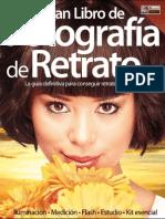 Fotooct12