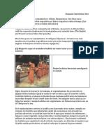 Cuestiones Sobre El Budismo