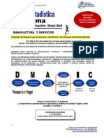 PROGRAMA Seis Sigma 2011.pdf