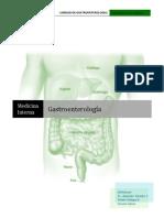 19-hepatitis-fulminante.pdf