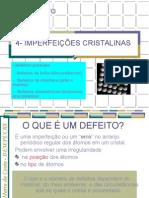 4- imperfeicoes_cristalinas