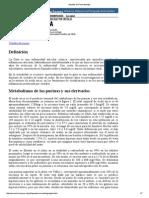 Apuntes de Reumatología.pdf