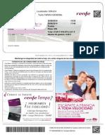 63KJC4.pdf