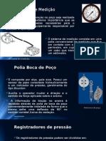 Completacao_de_poços