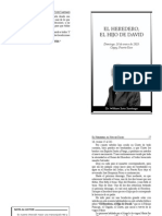 0003 20150118-el-heredero-el-hijo-de-david.pdf