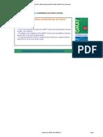 Quantitative and Verbal Reviews 2nd Editions v1.1