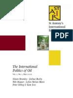 betts&eagleton-pierce&roemer-mahler.pdf
