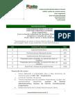 Aula0 Discursiva Engenharia TCM GO 82788