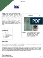 Tiratrón - EcuRed.pdf