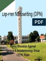 DPN Presentation