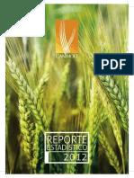 Reporte Estadistico CANIMOLT 2012_200114.pdf