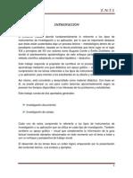 Guía Didáctica Construcción Del Marco Teórico