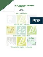 Relatório AA DZ056R3 FCCSA_2011_Final.pdf