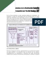progressive_stages_of_samatha_meditation_spanish.pdf