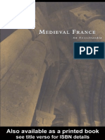 =-Encyclopedia of Medieval France