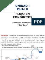 Flujo en Tuberías_PARTE II
