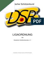 Ligaordnung 2008