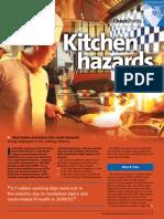Kitchen Hazards.pdf