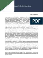 2._demografia_de_los_desastres[1].pdf