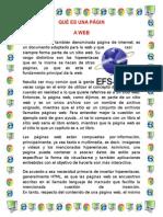 pagina web damaris.docx