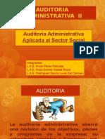 AUDITORIA-ADMINISTRATIVA-8.pptx