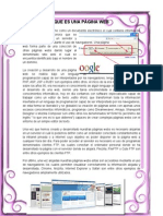 PAGINA WEB YESICA.docx